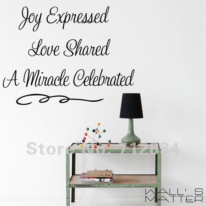 Christmas quotes joy newyearinfo 2018