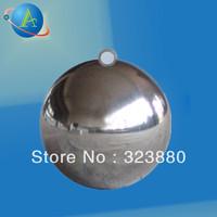 IEC60950 50mm diameter test sphere with hook