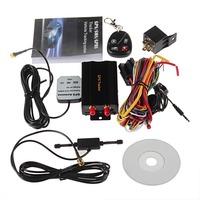 1set 1100 100v/240v CE5 Vape Starter Kit YKS Ego CE5