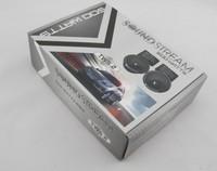 Newidth TWT.2 tweeter car speaker audio woofer good quality