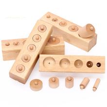 puzzles math price