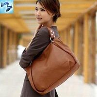 women handbags of famous brands Wpkds 2013 new handbag shoulder bag messenger women messenger bag big special clearance