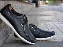 wholesale fashion shoes