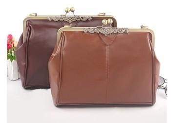 2013 women's bag, Messenger Bags, Fashion ladies handbags, PU, free shipping, BG0005