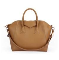 Fashion Brand New Large Designer Women Handbag Bat Wing Messenger Bags Woman Shoulder Bag