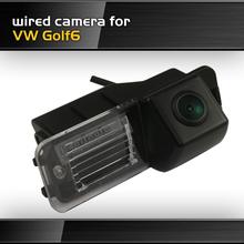 rear parking camera price