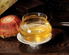 GRANDNESS 2013 yr Te Ji Premium Yunnan XiaGuan Tuocha Group Pu er Puerh Pu Erh