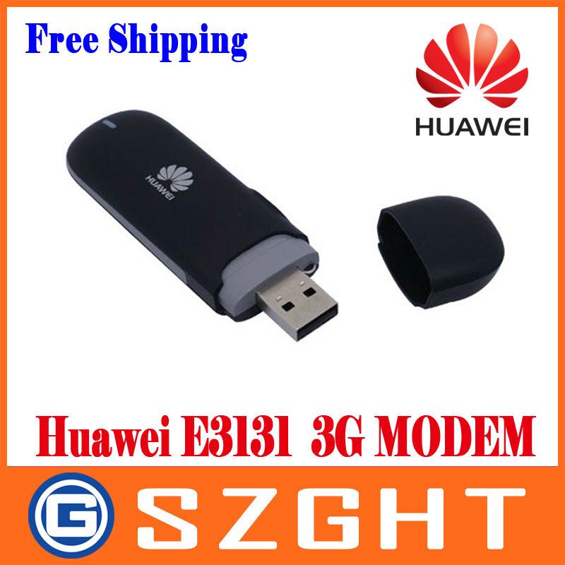 Singapore Post Free shipping Unlocked HUAWEI E3131 - 4G 3G 21M USB Dongle E3131 HUAWEI Modem, PK E367/E1820/E1750(China (Mainland))