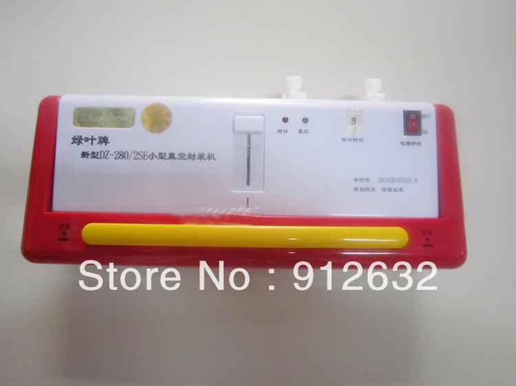 wet or dry Mini Vacuum sealer, NEWEST vacuum packing machine, Plastic Bag Sealing Machine