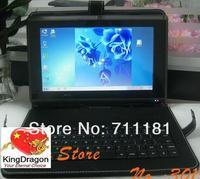 Hot 10.1 inch dual core N2600 ultrabook tablet pc phone call 3g wcdma/2g gsm sim card slot 1000GB/750GB/500GB HDD RJ45 windows 7