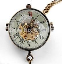mechanical pocket watch price