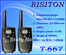 wholesale kids walkie talkie