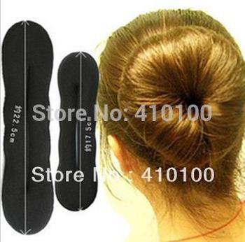 J041 Sponge Hair sticks Tools Curlers accessories S+L 2pcs/lot