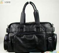 Latest classic Design 100% Top Quality Leather Shoulder Man's Bag,Veteranworker Man Bag,Top Quality Men Bags 078