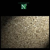 mica wallpaper 1224 home decor +brown color+Club & Chamber decor+vermiculite
