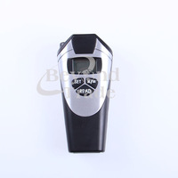 New Infrared range finder wireless ultrasonic rangefinder ranging CP3009 Distance laser measure
