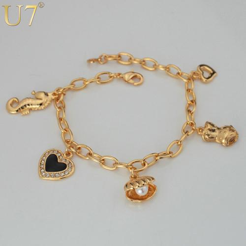 aliexpress com buy allah necklace earrings set wholesale