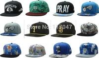 new styles  snapback hats and baseball fitted caps snapbacks hat fashion customs cap cheap free shipping