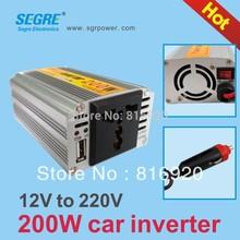 popular 12v power converter