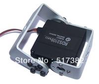 Freeship Original factory RDS3109 Metal gear  Robot servo Digital servo arduino servo for Robot DIY 9kg/cm