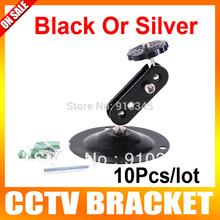 popular cctv stand