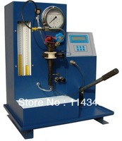 common rail injector tester----CRI-M30