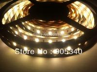 5630 SUPER brightness SMD NON Waterproof 60LED/M 12V Flexible LED Strip Light, ruban led strip ,christmas light ,CE Rohs