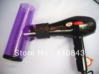 Hairdressing tools #021- hair dryers- blow dryer for professional- hair style- free shipment