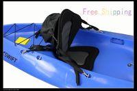 Y06033  Free shipping  Kayak seat