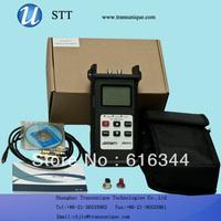 PON Optic Power Meter for BPON GPON EPON