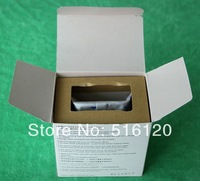 Free Shipping(1pc) Original &100% New QY6-0059 Printer Head for Canon iP4200/MP500/MP530