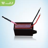 1pc hot oxygen genarator negative ion generator Electrical air purifier parts Vacuum Cleaner Parts  TRUMPXP TFB-Y71