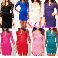 Женское платье Brand new  G0511