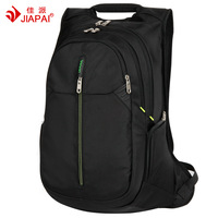 Backpack men computer backpack women travel business casual backpack school bags for girls preppy style women's backpack