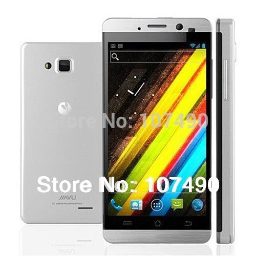 In Stock original JIAYU G3 G3C MTK6582 Smart Phone 4.5 Inch IPS Screen Android 4.0 3G GPS WiFi 3000MAh 1G RAM 4G ROM(China (Mainland))