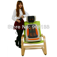 DF-868L-C Thai Stepped Back Massage cushion massage pillow
