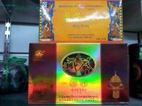 Tibet tea six years old