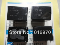 CF2-12V  ACF231 --TWIN POWER AUTOMOTIVE RELAY  JAPAN  DIP8  1231+ brand new & original HOT SELL  in stock