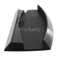 Vertical Stand Holder for Sony PlayStation 3 PS3 Slim