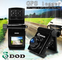 Free Shipping!Express 2 your hand!DOD GSE550 CAR DVR!RUSSIAN MENU!NICE NIGHT VISION!30/60 FPS!TS TECH!YOUR NECESSARY WHEN DRIVE!