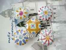 wholesale bedroom wardrobe handles