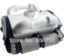 wholesale automatic pool cleaner robot