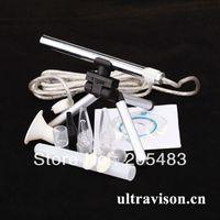 Free Shipping USB Digital Microscope Video Endoscope Otoscope Webcam