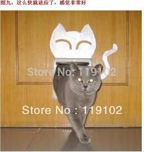 popular cat furniture