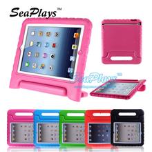 popular ipad 2 cases