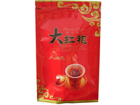 Top grade Da Hong Pao/Big Red Robe Oolong Tea 100g free shipping