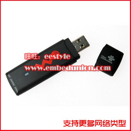 Tiny6410 mini6410 development board 3g module usb MINGZO(China (Mainland))