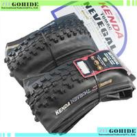 Free shipping Small Block k1047 small mountain bike tire 26x2.1 thin mountain bike ultra-light folding tire 60tpi bicycle tyre