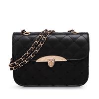 2013 Women Fashion Bag retro Shoulder bag Ladies small messenger bag with horse printing tote free shipping
