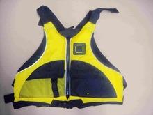 wholesale kayak life jacket